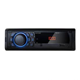Rádio Mp3 Player Com Bluetooth Trip Bt Multilaser - 1 DIN
