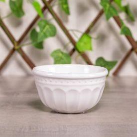 Ramequim 10,5cm Havan - White
