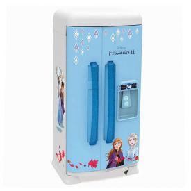 Refrigerador Frozen II Xalingo - 2000.9 - Azul