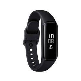 Relógio Galaxy Fit E R375 Samsung - Preto