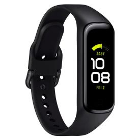 Relógio Smartwatch Galaxy Fit2 Samsung - Preto