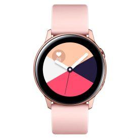 Relógio Smartwatch Galaxy Watch Active Samsung - Rose