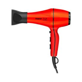 Secador de Cabelo Style Red 2.000W Taiff
