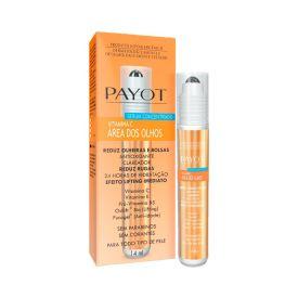 Sérum Vitamina C Área Dos Olhos Payot - 14ml