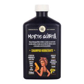 Shampoo Hidratante Morte Súbita Lola - 250ml