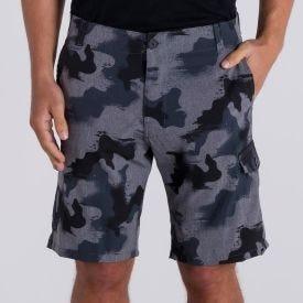 Shorts Boardshorts Estampado Nicoboco Camuflado