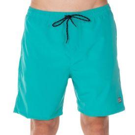 Shorts Liso Nicoboco