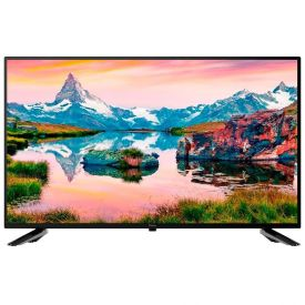 "Smart Tv Led 32"" Hd Ptv32n5se10h Philco - Bivolt"