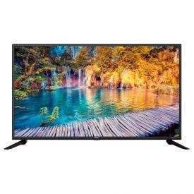 """Smart Tv Led 42"""" Full-Hd Ptv42g70n5cf Philco - Bivolt"""