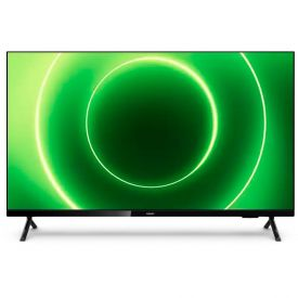 "Smart Tv Led 43"" Full-Hd 43Pfg6825/78 Philips - Bivolt"