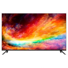 "Smart Tv Led 50"" 4K Roku Ptv50rcg70bl Philco - Bivolt"