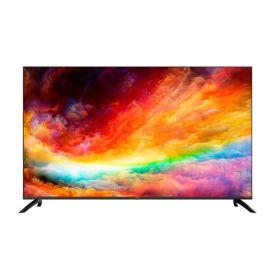 "Smart Tv Led 58"" 4K Uhd Roku Ptv58g70rcbl Philco - Bivolt"