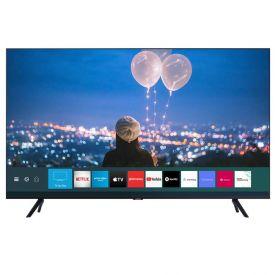 "Smart Tv Led 75"" Crystal Uhd 4K Samsung Tu8000 - Bivolt"