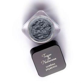 Sombra Pigmento Tn Marchetti - Light Silver