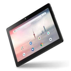 "Tablet M10a Multilaser 10"" Com 3G E Wi-Fi - Preto"