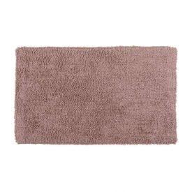 Tapete Agra 40X60cm Para Banheiro - Cabocla