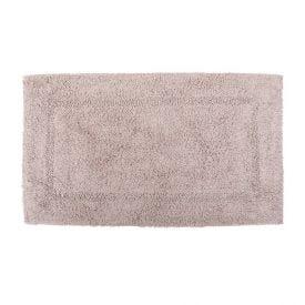 Tapete Arezo 45X70cm Para Banheiro Havan - Bege 4503