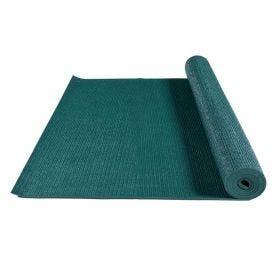 Tapete Multiuso 61X166cm Havan - Verde Imperial