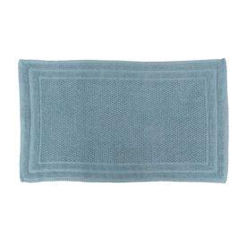 Tapete Para Banheiro Mahal 50X80cm Havan - Verde 3630