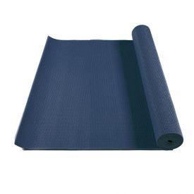 Tapete Para Yoga 0,61X1,73M Havan - Indigo