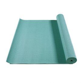 Tapete Para Yoga 0,61X1,73M Havan - Verde Inglês