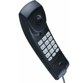 Telefone Gondola Intelbras TC20 - Preto