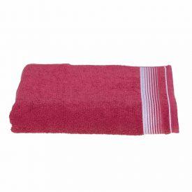 Toalha De Banho Colors - Carne