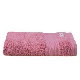 Toalha De Banho Empire Karsten - Lady Pink