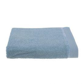 Toalha Super Banhão Eleganz - Azul Retro