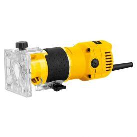 Tupia Laminadora 710W 6mm Hammer GYTM710