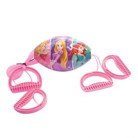 Vai e Vem Infantil Princesas Disney Líder Brinquedos - 2473