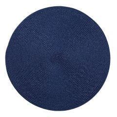 Americano Avulso Luna Havan - Azul