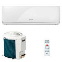 Ar Condicionado Split 12000Btu's Frio Pac12000tfm9 Philco - 220V