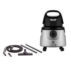Aspirador de Água e Pó Smart A10N1 Electrolux 1250W