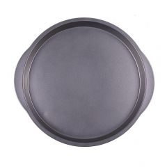 Assadeira Para Pizza 38Cm Vershold - Alumínio