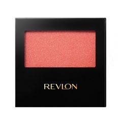 Blush Compacto 5G Revlon - Naughty Nude