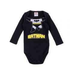 Body de Bebê Batman Baby Yoyo Baby