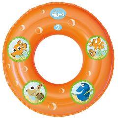 Boia Circular 51cm Nemo Bestway BW91103 - DIVERSOS