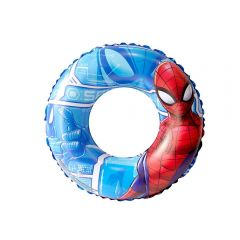 Boia Circular 56Cm Spider Man Etitoys - DYIN-175