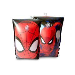 Boia De Braço Spider Man 18X14cm Etitoys - DYIN-171