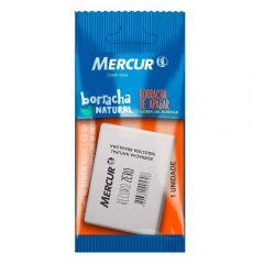 Borracha De Apagar Record Zero Mercur - B01010301069-H