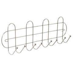 Cabide de Vassouras Arthi - Aco