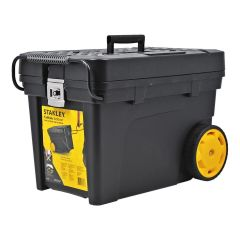 Caixa de Ferramentas Contractor 53 Litros Stanley - STST33027