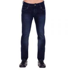 Calça Jeans Amaciada Thing