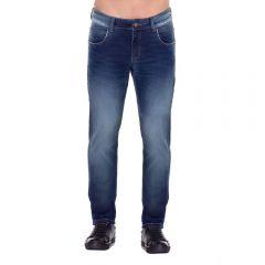 Calça Jeans com Cotonete Thing