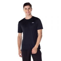 Camiseta Basic Sports Fila