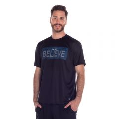 Camiseta Believe Area