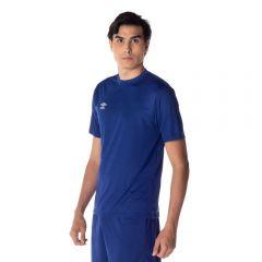 Camiseta TWR Striker Umbro Marinho