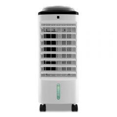 Climatizador de Ar PCL02FI Frio Philco