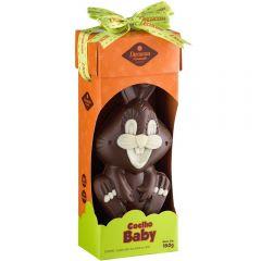Coelho Baby Chocolate Ao Leite Decacau Gramado - 150g